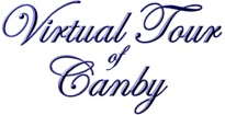 Virtual Tour of Canby